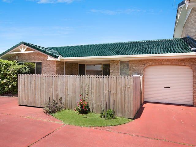 4/131-141 Kalinga Street, Ballina, NSW 2478
