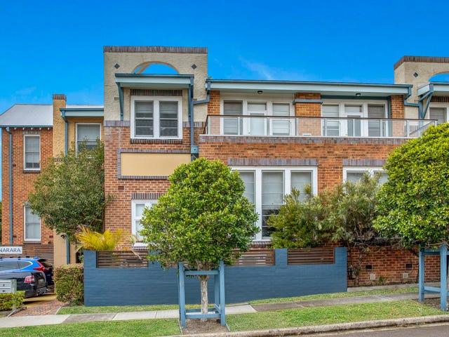 5/63 Narara Road, Adamstown, NSW 2289