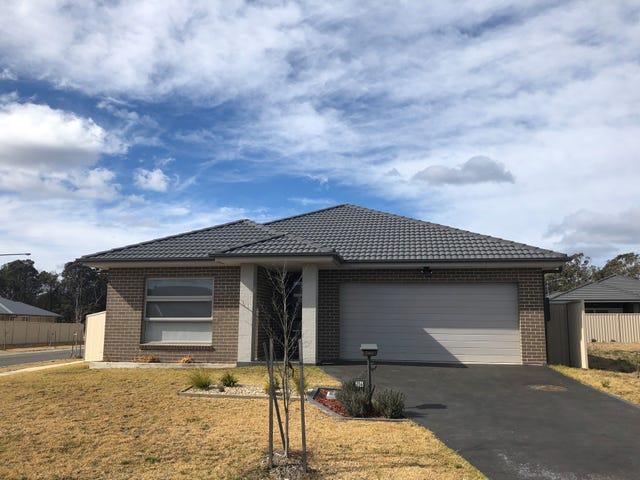 24 Thornbill Crescent, Braemar, NSW 2575