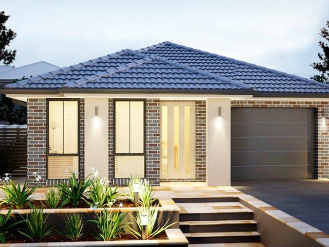 Lot 9 McIver Avenue, Middleton Grange, NSW 2171