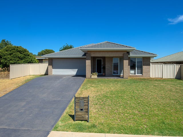 38 Broadhead Road, Mudgee, NSW 2850