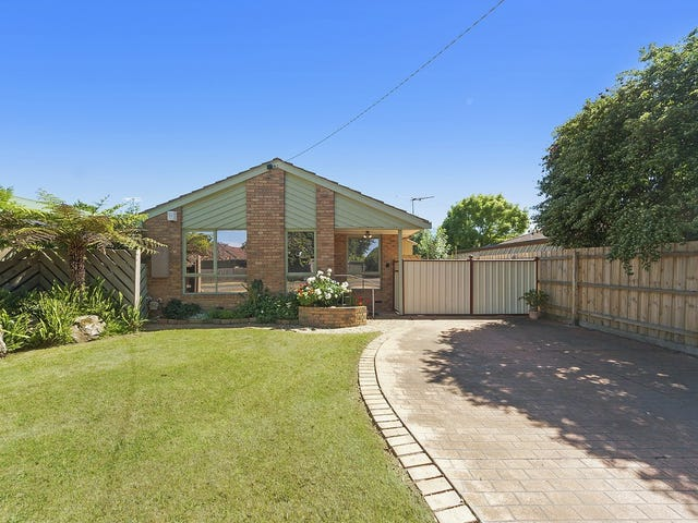 12A Walnut Street, Whittlesea, Vic 3757