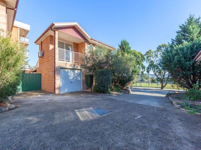 6/30-32 Moore Street, Campbelltown, NSW 2560