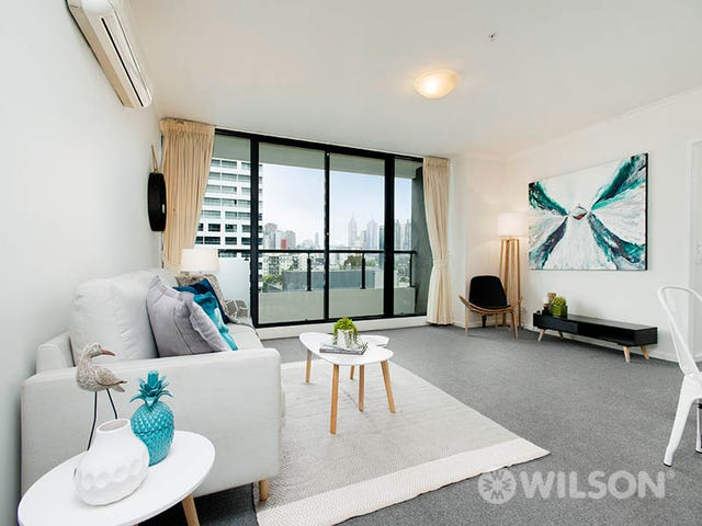 62/39 Dorcas Street, South Melbourne, Vic 3205