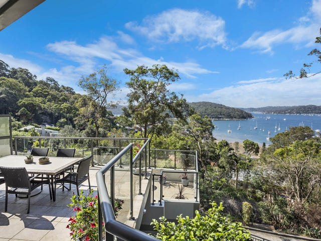 35 Bakers Road, Church Point, NSW 2105