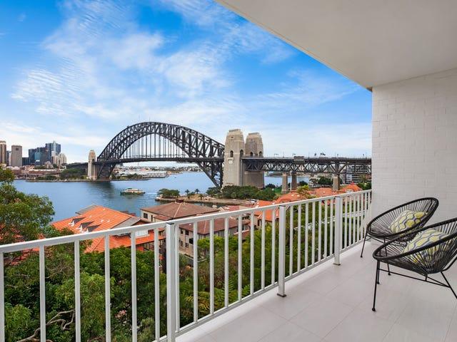 206/57 Upper Pitt Street, Kirribilli, NSW 2061