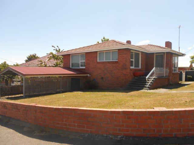 42 Tompsons Lane, Newnham, Tas 7248