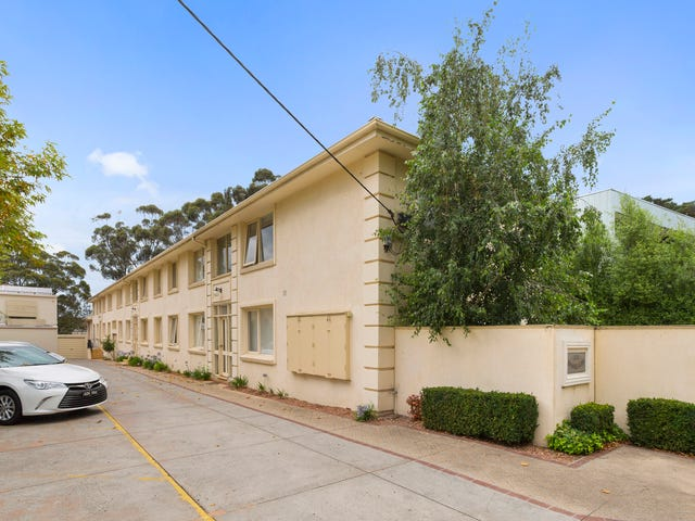 11/137A Woodland Street, Essendon, Vic 3040
