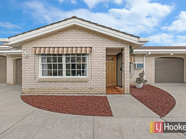 2/12 Williams Avenue, St Morris, SA 5068