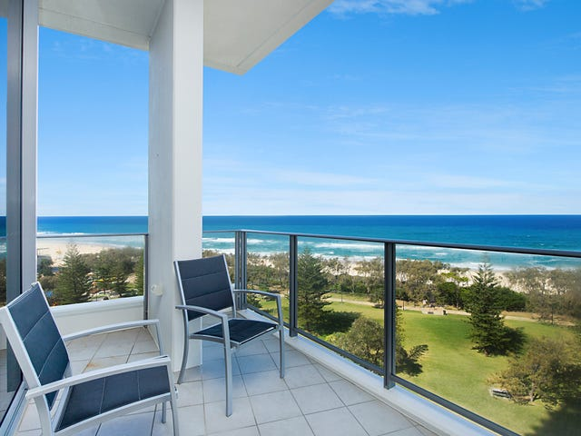 173 Old Burleigh Road, Broadbeach, Qld 4218