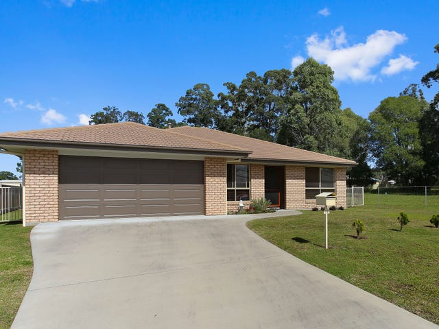 26 Edinburgh Drive, Townsend, NSW 2463