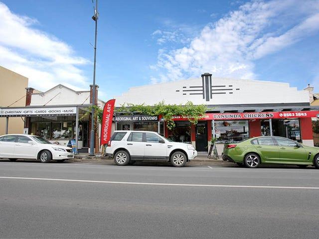 95-99 Murray Street, Tanunda, SA 5352