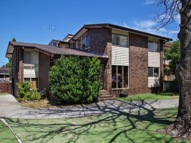 100 Port Hacking Road, Sylvania, NSW 2224