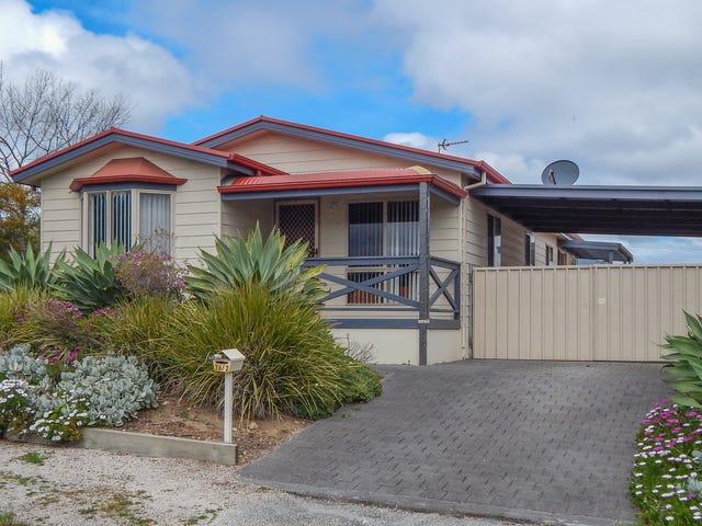 2/36 Monash Road, Port Lincoln, SA 5606