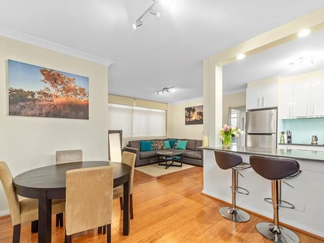 1/20 Tower Street, Vaucluse, NSW 2030