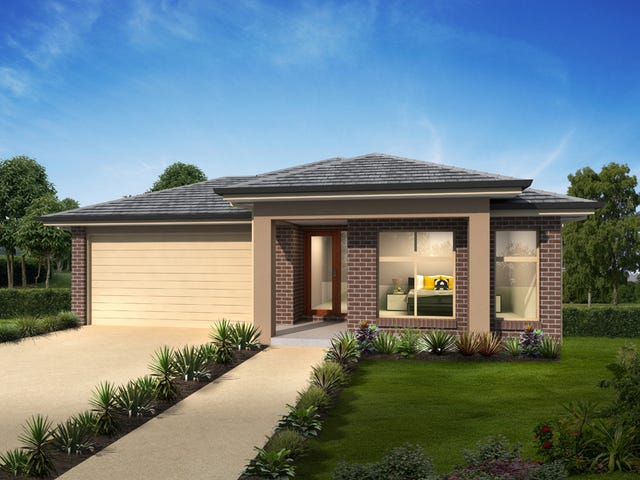 Lot 1005 Saddlers Drive, Gillieston Heights, NSW 2321