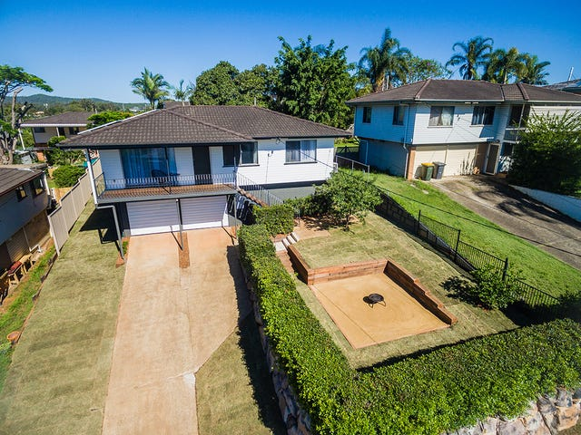 21 Pareena Crescent, Mansfield, Qld 4122