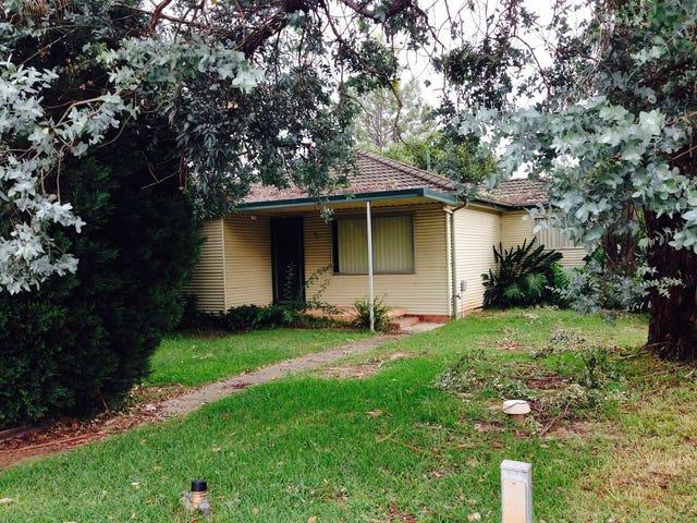 51 Preston Street, Jamisontown, NSW 2750