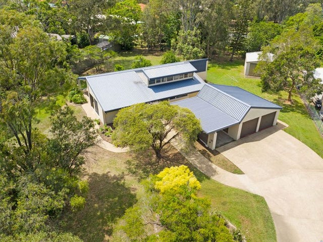 39 Whitehall Avenue, Birkdale, Qld 4159