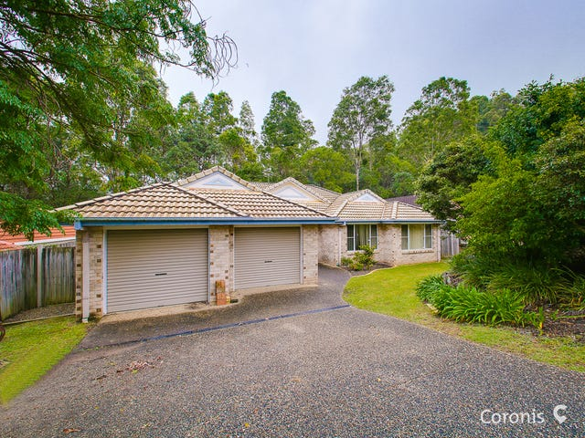 38 Melrose Place, Ferny Grove, Qld 4055