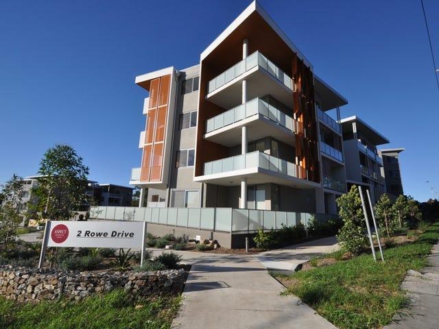 B105/2 Rowe Drive, Yagoona, NSW 2199
