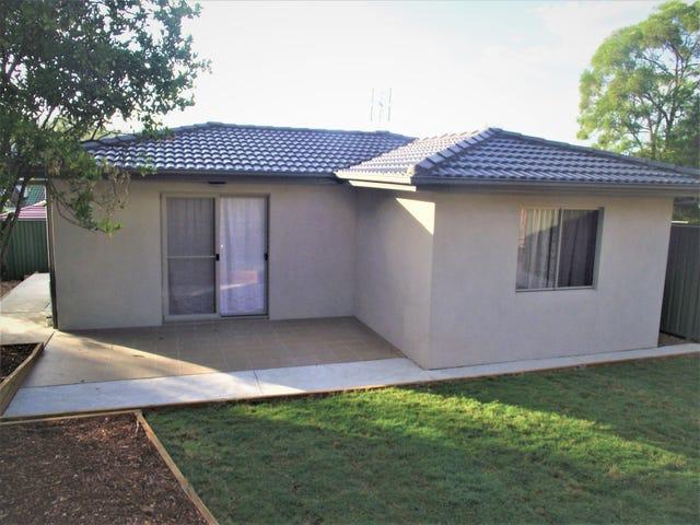 11a Mangrove Road, Narara, NSW 2250