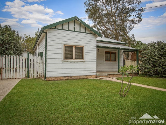 42 Warner Avenue, Wyong, NSW 2259