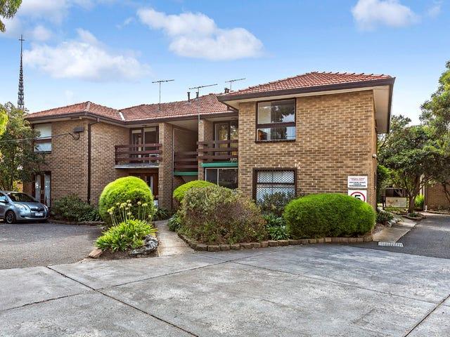 14/258 Ballarat Road, Footscray, Vic 3011