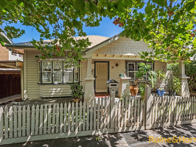 15 Melbourne Rd, Williamstown, Vic 3016