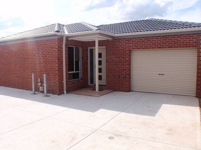 2/15 Tudor Court, Hoppers Crossing, Vic 3029