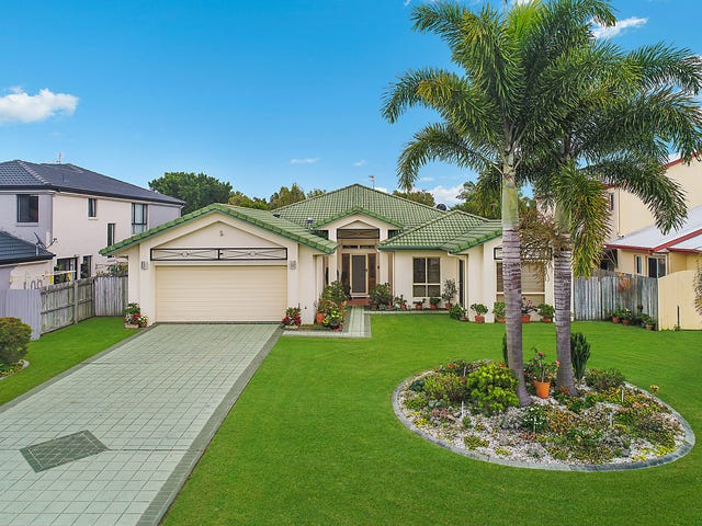 4 Midden Place, Pelican Waters, Qld 4551