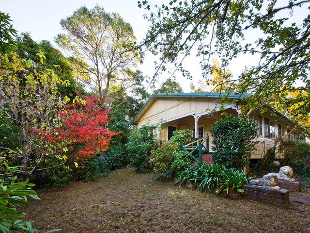 2 Belvidere Ave, Blackheath, NSW 2785