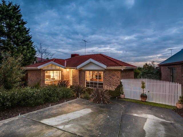 116 Gleneagles Drive, Endeavour Hills, Vic 3802