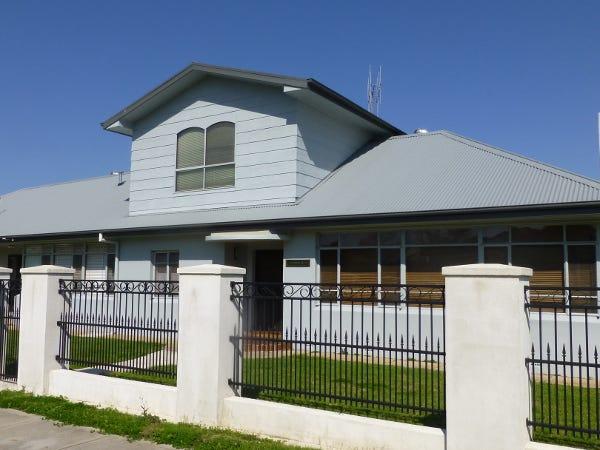 1/832 Frauenfelder Street, Albury, NSW 2640