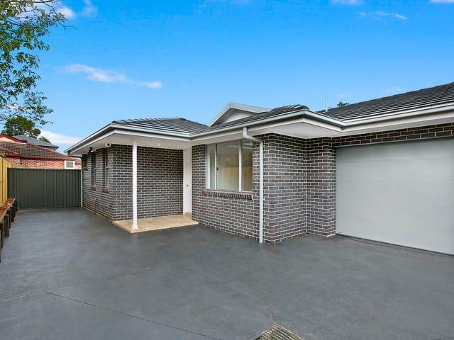 2/25 Lovell Road, Denistone East, NSW 2112