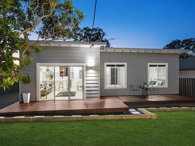29 Dale Avenue, Chain Valley Bay, NSW 2259