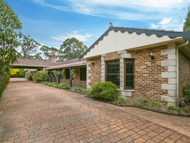 2 Webb Street, Mittagong, NSW 2575