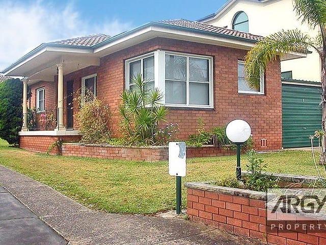 23 Rawson Avenue, Bexley, NSW 2207