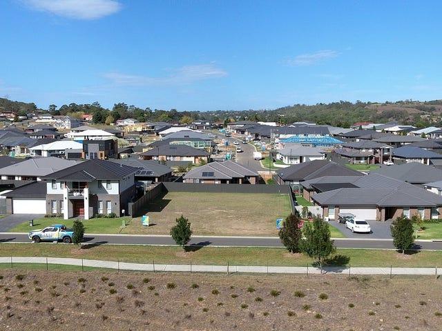12 Angus Lane, Picton, NSW 2571