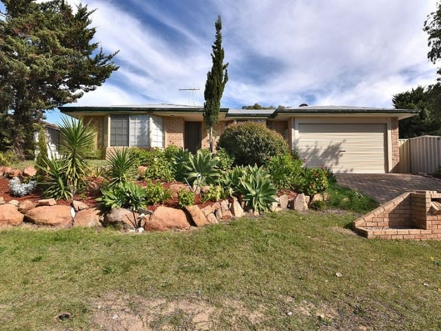 7 Carberry Square, Clarkson, WA 6030