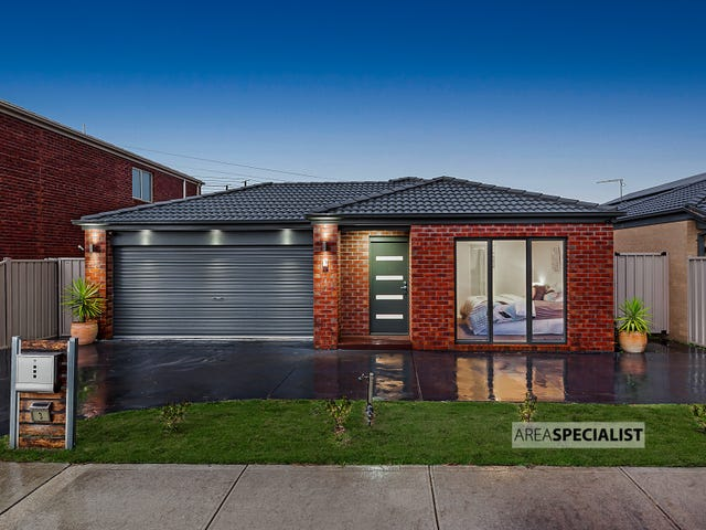 3 Braestar Street, Cranbourne, Vic 3977