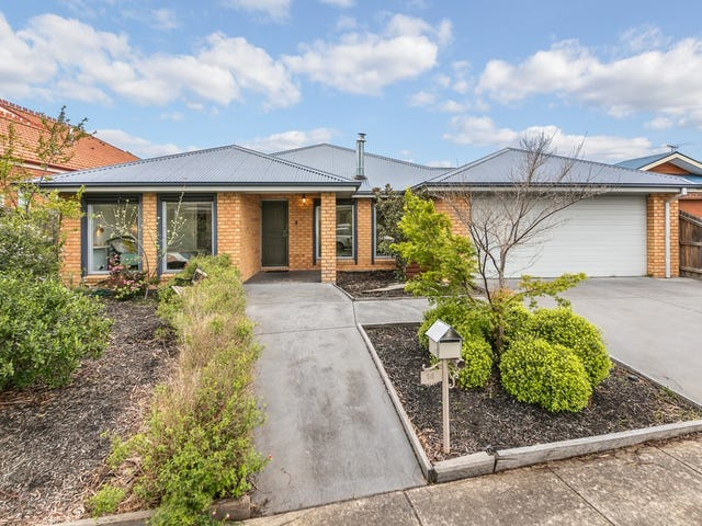 14 Campaspe Drive, Whittlesea, Vic 3757