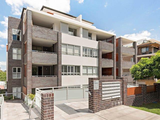 29/25-27 Wongala Crescent, Beecroft, NSW 2119