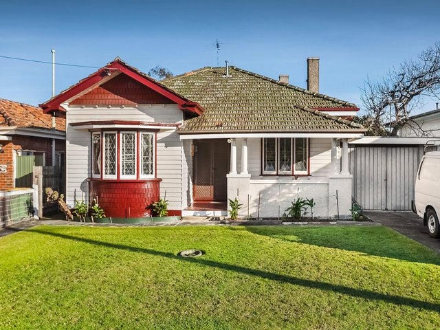 189 St Georges Road, Northcote, Vic 3070