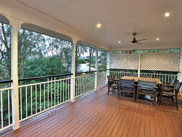 10 Marwood Court, Ferny Hills, Qld 4055