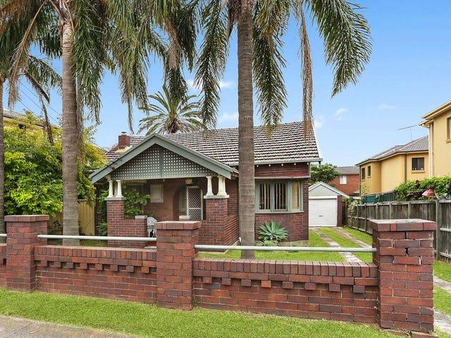 82 Park Road, Kogarah Bay, NSW 2217