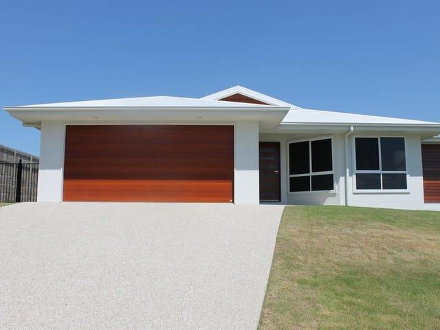 21 Wanda Drive, Boyne Island, Qld 4680