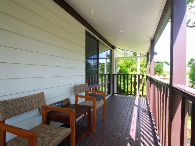 61 Howard Street, Coffs Harbour, NSW 2450