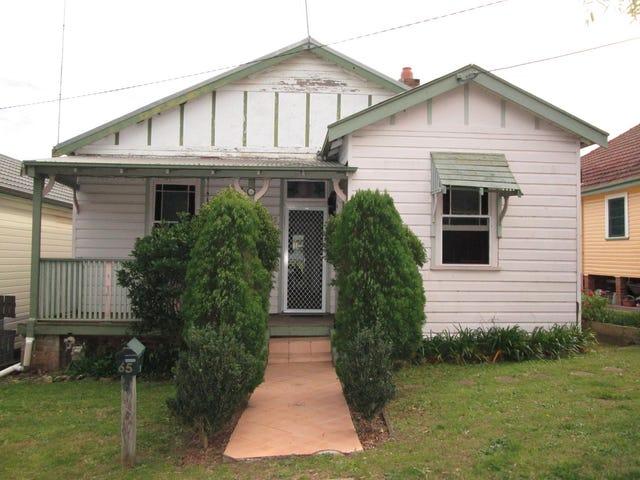 65 George Street, East Maitland, NSW 2323