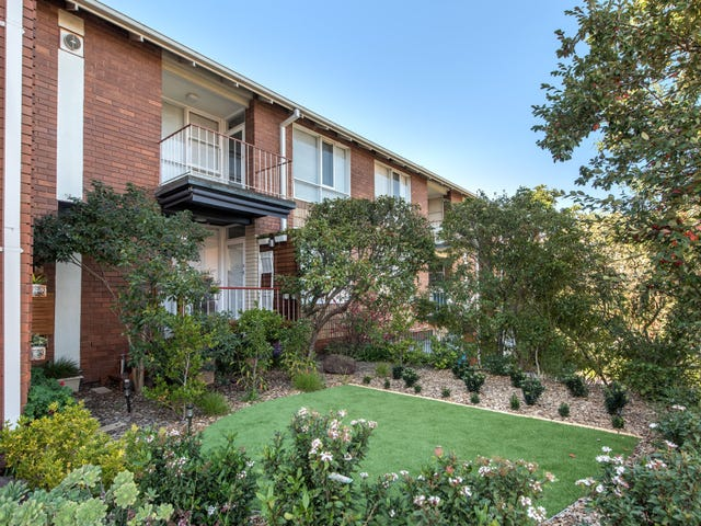 6/596 Riversdale Road, Camberwell, Vic 3124